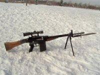 post SIG 510 in snow-2.jpg