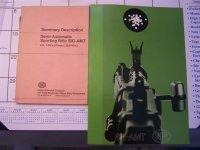 post SIG AMT brochure and manual.jpg