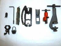 SIG AMT Acessories1.jpg