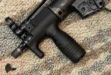 MP5K-G30.jpg