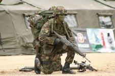 Swiss soldier.jpg
