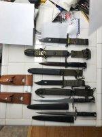 Bayonet8.jpg