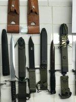 Bayonet12.jpg