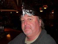 post me tin-foil hat.jpg