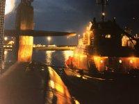 Maryland at dock II.jpg